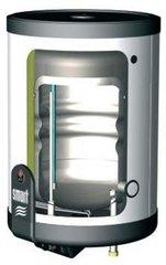 ACV CV-Boiler (Inox)