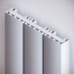 Vasco Aluminium Radiatoren