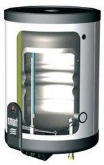 CV-boiler