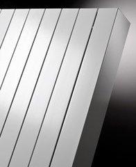 Zaros V (Aluminium)