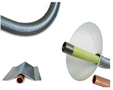 Beschermingsprofiel-flexibele-gasleiding