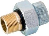 "Watts Anti Electrolysekoppeling 3/4""MF - 3015/20 - 1824332_"