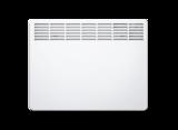 AEG Wandconvector WKL 755 - H450 x B426 X D100 (750 Watt)_