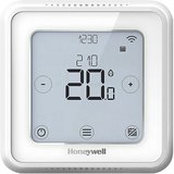 Honeywell T6 Lyric Digitale thermostaat WIT (Met Draad)_