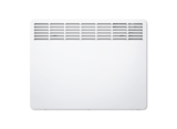AEG Wandconvector WKL 3005 - H450 x B1050 X D100 (3000 Watt)_