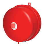 Flamco Flexcon P 25 liter / 1 bar (Verwarming) - 13326_