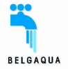 "Flamco Flexbrane Veiligheidsgroep 3/4""MF (Belgaqua)_"