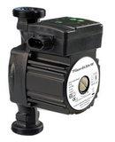 circulatiepomp TFCeco+  EA 32/4 - 180 mm (CV Pomp)_