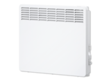 AEG Wandconvector WKL 2005 - H450 x B738 X D100 (2000 Watt)_