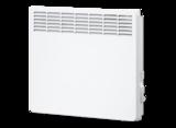 AEG Wandconvector WKL 1005 - H450 x B426 X D100 (1000 Watt)_