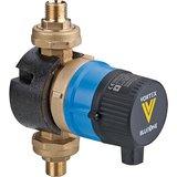 Vortex Tapwaterpomp Bleu-one 155 V (Sanitaire Pomp) 433-111-001_