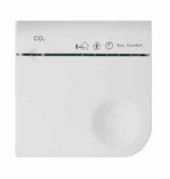Begetube  CO2 Sensor voor Unit BT 3.5f en BT 3.5S² - 018492001