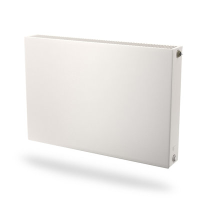 Radson E-FLOW Parada T33 H500 L1050 (2263 Watt)