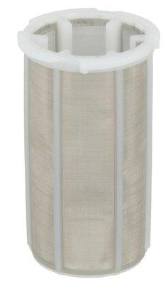 Filterelement RVS voor Stookoliefilter (2 stuks)