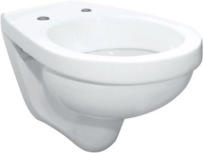 Hang WC Villeroy & Boch VB 7S651001 SAVAL PRO