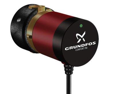 Grundfos Comfort 15-14B PM (Sanitaire Pomp)