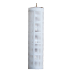 Pugh Micromet 75 Vervangpatroon - SMI006