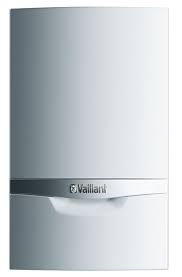 Vaillant VCW 356 ecoTEC exclusive  (25 kW / Aardgas)