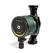 "DAB EVOSTA2 40-70/180 X mm  2""  (CV Pomp) - 60186050"