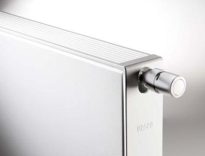 Vasco Flatline T22 H900 L1000 (2312 Watt)