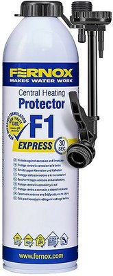 Fernox F1 Protector Express 400 ml