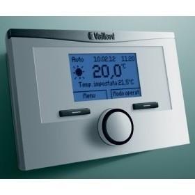 Vaillant VRT 350 Calormatic