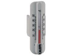 Vasco Klemthermometer Caleffi (Universeel)