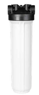 "Watts Oneflow Anti Kalk systeem 38 Liter/Min 3/4"""