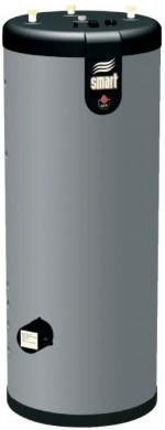 ACV Smart SLME 400 (Multi-Energie Boiler) + Veiligheidsgroep