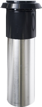 Begetube Profi-Air Dakdoorvoer DN 180 (Lengte 1000 mm)