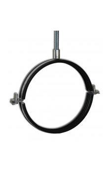 Vasco Spiralit Galva Beugel 180 mm