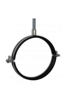 Vasco Spiralit Galva Beugel 150 mm