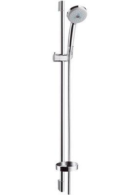 Hansgrohe Unica®'C / Croma® 100 Multi Set (90 cm)