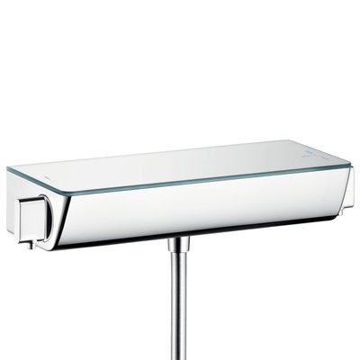 Hansgrohe Ecostat Select Douchethermostaat
