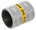 Rems Professionele Ontbramer 8>35 mm