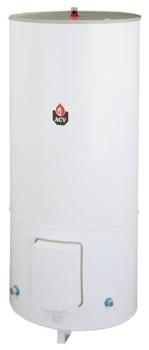 ACV Glass ST 150 S Boiler 2400 Watt (Droge Weerstand)