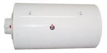 ACV Glass BL 100 H Boiler 1200 Watt (Natte Weerstand)