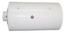 ACV Glass BL 200 H Boiler 2400 Watt (Natte Weerstand)