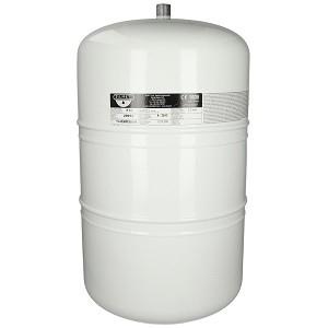 Zilmet Solarplus Safe Expansievat 18+6 liter / 2,5 bar (Zonne-energie)