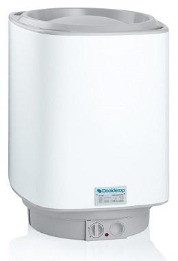 Daalderop Elektroboiler 30 L Mono-Plus (2500 W)