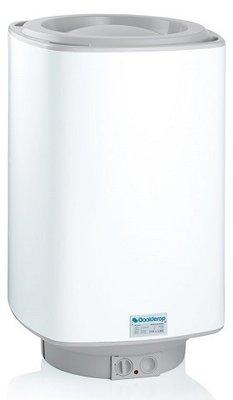 Daalderop Elektroboiler 80 L Mono-Plus (2500 W)