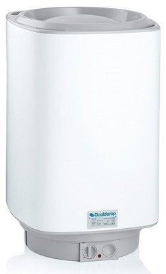 Daalderop Elektroboiler 50 L Mono-Plus (2500 W)