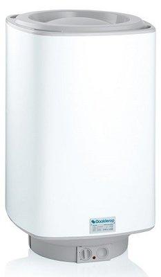 Daalderop Elektroboiler 80 L Mono 3 (5250 W)