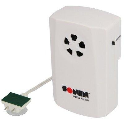 Waterdetector + Sensorkabel
