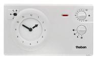 Theben RAM 722 Analoge Ruimtethermostaat (230 V)