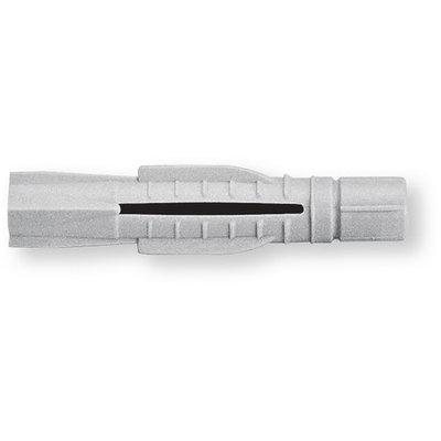 Plug M10 Universeel