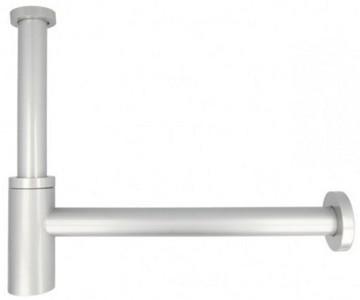 VSO Design Sifon 32 mm Wastafel / Handwasser
