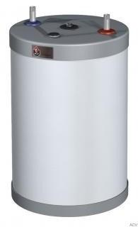 ACV Comfort CF 100 CV-Boiler Inox (105 Liter) - 06631201