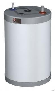 ACV Comfort CF 160 CV-Boiler Inox (161 Liter) - 06631401