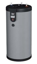 ACV Smart SL 210 CV-Boiler Inox (203 Liter) - 06602701